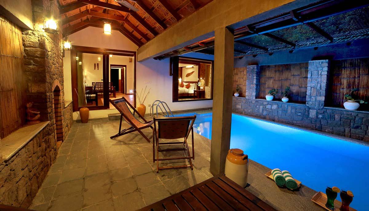 Balcony Privacy Ideas Apartment