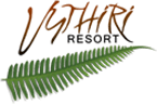 Vythiri Resort - logo